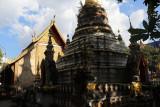 temple grounds.jpg