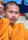 young monk.jpg