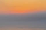 Morning fog 2018 September 2