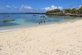 Ile Rodrigues - Découverte de la côte est de l'île