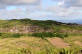 306 - Vacances ile Rodrigues janvier 2017 - IMG_2281_DxO Pbase.jpg