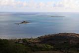 313 - Vacances ile Rodrigues janvier 2017 - IMG_2288_DxO Pbase.jpg