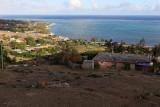 316 - Vacances ile Rodrigues janvier 2017 - IMG_2291_DxO Pbase.jpg