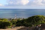 321 - Vacances ile Rodrigues janvier 2017 - IMG_2296_DxO Pbase.jpg