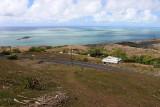394 - Vacances ile Rodrigues janvier 2017 - IMG_2373_DxO Pbase.jpg