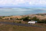 402 - Vacances ile Rodrigues janvier 2017 - IMG_2381_DxO Pbase.jpg