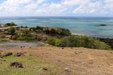 404 - Vacances ile Rodrigues janvier 2017 - IMG_2383_DxO Pbase.jpg