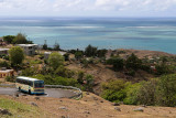 409 - Vacances ile Rodrigues janvier 2017 - IMG_2388_DxO Pbase.jpg