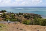 410 - Vacances ile Rodrigues janvier 2017 - IMG_2389_DxO Pbase.jpg