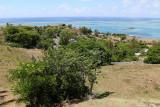 448 - Vacances ile Rodrigues janvier 2017 - IMG_2421_DxO Pbase.jpg