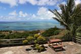 451 - Vacances ile Rodrigues janvier 2017 - IMG_2426_DxO Pbase.jpg
