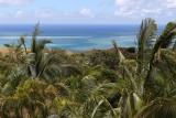 Ile Rodrigues - Découverte de la côte sud de l'île