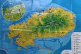 1967 - Vacances ile Rodrigues janvier 2017 - IMG_3979 DxO Pbase.jpg