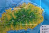 1970 - Vacances ile Rodrigues janvier 2017 - IMG_3982 DxO Pbase.jpg