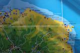 1971 - Vacances ile Rodrigues janvier 2017 - IMG_3983 DxO Pbase.jpg