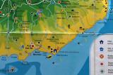 1973 - Vacances ile Rodrigues janvier 2017 - IMG_3985 DxO Pbase.jpg