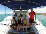 80 - Snorkeling ile Rodrigues janvier 2017 - GOPR5938 DxO Pbase.jpg