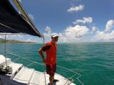 82 - Snorkeling ile Rodrigues janvier 2017 - GOPR5940 DxO Pbase.jpg