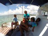 261 - Snorkeling ile Rodrigues janvier 2017 - GOPR6093 DxO Pbase.jpg