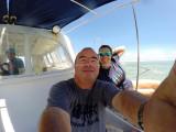 263 - Snorkeling ile Rodrigues janvier 2017 - GOPR6095 DxO Pbase.jpg