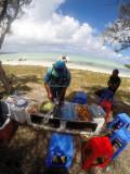 273 - Snorkeling ile Rodrigues janvier 2017 - GOPR6105 DxO Pbase.jpg