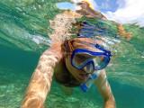322 - Snorkeling ile Rodrigues janvier 2017 - GOPR6154 DxO Pbase.jpg