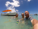 415 - Snorkeling ile Rodrigues janvier 2017 - GOPR6248 DxO Pbase.jpg