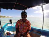 436 - Snorkeling ile Rodrigues janvier 2017 - GOPR6269 DxO Pbase.jpg