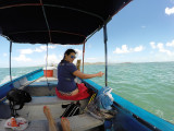 443 - Snorkeling ile Rodrigues janvier 2017 - GOPR6276 DxO Pbase.jpg