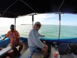 445 - Snorkeling ile Rodrigues janvier 2017 - GOPR6278 DxO Pbase.jpg