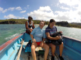 447 - Snorkeling ile Rodrigues janvier 2017 - GOPR6282 DxO Pbase.jpg