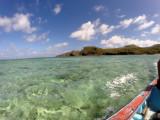 448 - Snorkeling ile Rodrigues janvier 2017 - GOPR6283 DxO Pbase.jpg