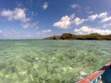 449 - Snorkeling ile Rodrigues janvier 2017 - GOPR6284 DxO Pbase.jpg