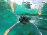 451 - Snorkeling ile Rodrigues janvier 2017 - GOPR6286 DxO Pbase.jpg