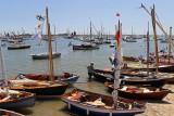 Semaine du Golfe 2017 - Journée du mardi 23 mai - Fête de l'île d'Arz