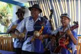 Voyage à Cuba en avril 2017 - On the road to Santiago via Cayo Granma