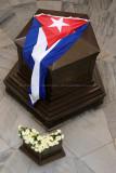 Voyage à Cuba en avril 2017 - Santiago de Cuba