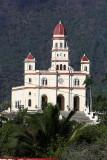 Voyage à Cuba en avril 2017 - Sur la route de Santiago à Camagüey via Bayamo