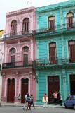 Voyage à Cuba en avril 2017 - Découverte de La Havane