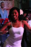 Voyage à Cuba en avril 2017 - Une soirée de concert au Buena Vista Social Club