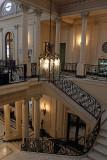 Voyage à Cuba en avril 2017 - Visite du musée des arts décoratifs