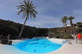 Best of de mes photos de l'archipel des îles Canaries (Lanzarote, Fuerteventura, Tenerife et La Gomera)