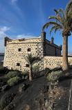 Découverte des îles Canaries – Lanzarote visite des villes de Teguise et Arrecife