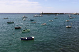 734 Vacances aux iles Canaries nov 2017 - IMG_0779 DxO Pbase.jpg