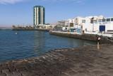 738 Vacances aux iles Canaries nov 2017 - IMG_0783 DxO Pbase.jpg