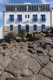 765 Vacances aux iles Canaries nov 2017 - IMG_0811 DxO Pbase.jpg