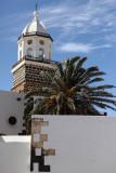 914 Vacances aux iles Canaries nov 2017 - IMG_0965 DxO Pbase.jpg