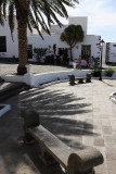 917 Vacances aux iles Canaries nov 2017 - IMG_0968 DxO Pbase.jpg