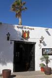 982 Vacances aux iles Canaries nov 2017 - IMG_1039 DxO Pbase.jpg