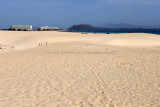 1191 Vacances aux iles Canaries nov 2017 - IMG_1274 DxO Pbase.jpg